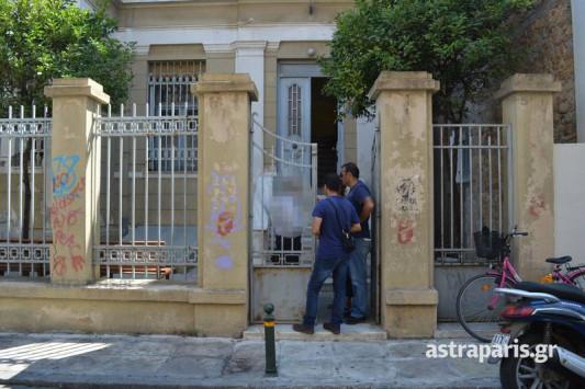 Χίος: Τι λέει ο Τούρκος εισαγγελέας που ζήτησε πολιτικό άσυλο – Το πραξικόπημα, ο Ερντογάν και ο ρόλος της ΕΥΠ