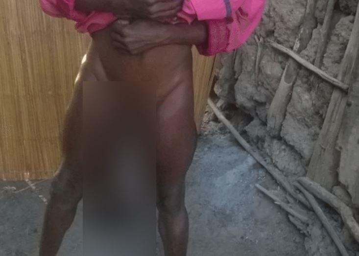Μεγάλο πέος σεξ κλιπ