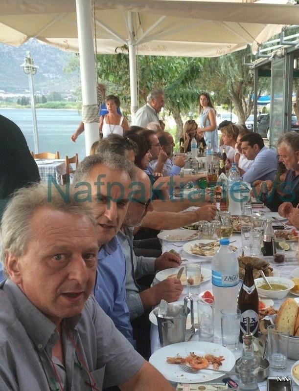 ΦΩΤΟ από nafpaktianews.gr