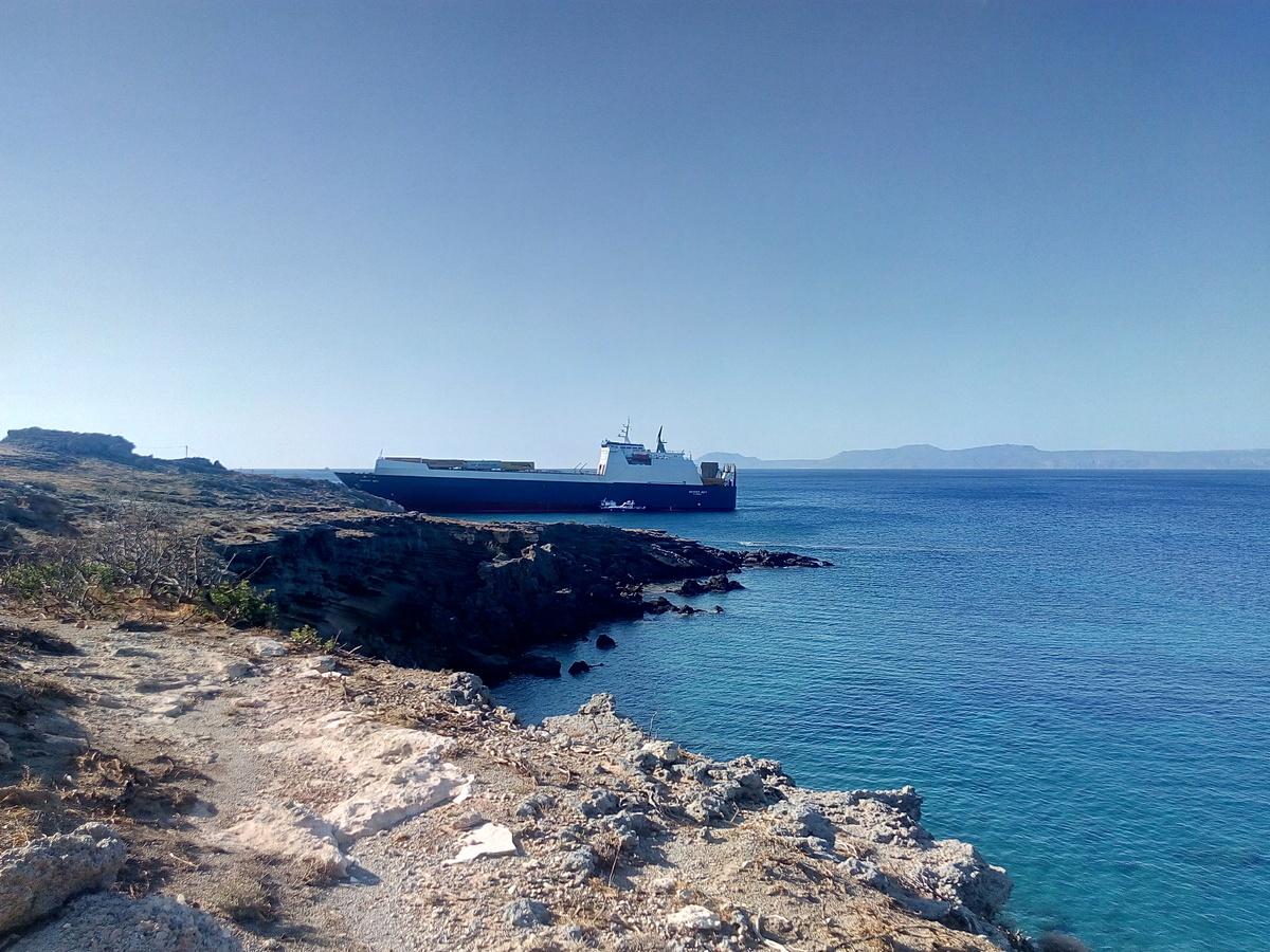 ΦΩΤΟ από agiosnikolaos.gr