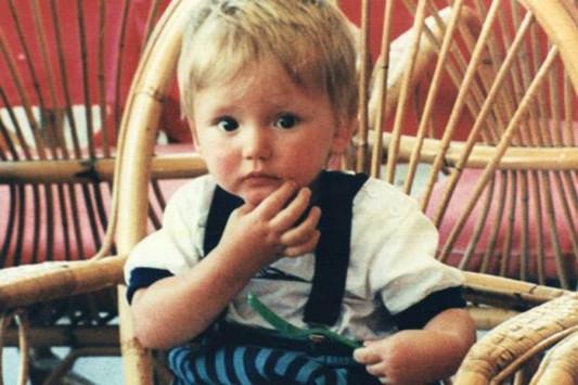 Υπόθεση εξαφάνισης μικρού Μπεν - Έκαναν κρυφά τεστ DNA στον γιο του βασικού υπόπτου