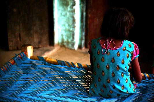 Σοκ! Τη βίαζε από 7 χρόνων – Έξι χρόνια μαρτύρησε στα χέρια του 55χρονου
