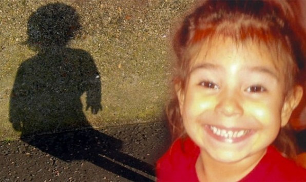 Μικρή Άννυ: Ανατριχιαστικές λεπτομέρειες! Την τεμάχισαν ζωντανή με πριόνι - 23 κηλίδες αίματος σε όλο το σπίτι!