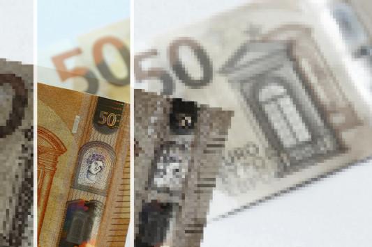 `Μπουρλότο` στις συντάξεις! 3,12 δισ. ευρώ έλλειμμα για το... καλωσόρισμα στο υπερ - Ταμείο!