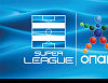 Superleague LIVE