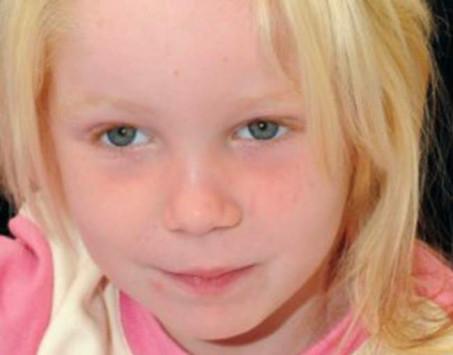 Λάρισα: Θρίλερ με νέα υπόθεση ''μικρής Μαρίας'' - Αντιφάσεις για 6χρονο κοριτσάκι σε σπίτι με ναρκωτικά!