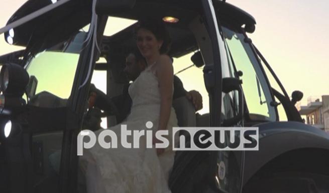 ΦΩΤΟ από patrisnews.com