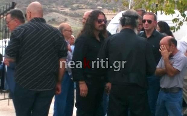 ΦΩΤΟ από neakriti.gr