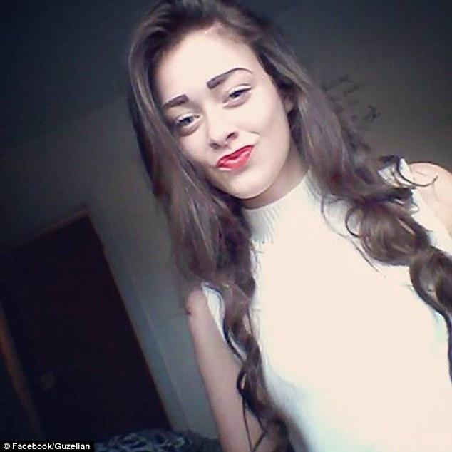 Τραγωδία!! ΝΕΚΡΗ 17χρονη απο τα χέρια του φίλου της-Πριν ένα μήνα είχε γίνει και Μανούλα