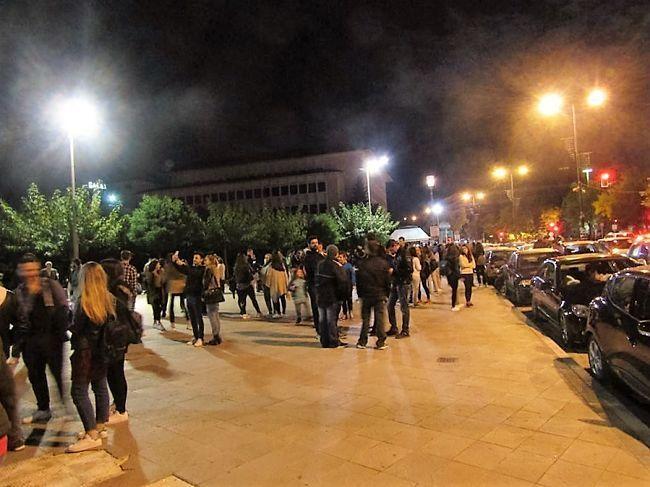 Φωτογραφία από epiruspost.gr