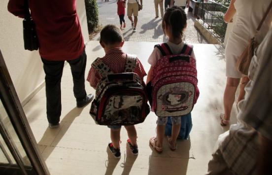 Σεισμός στα Γιάννενα: Κλειστά σχολεία, γυμναστήρια και Πανεπιστήμιο