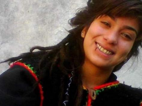 Φριχτός θάνατος! Νάρκωσαν, βίασαν και παλούκωσαν 16χρονη