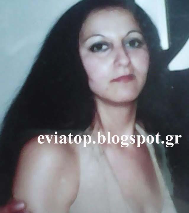 ΦΩΤΟ από eviatop