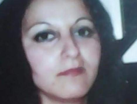Εύβοια: Ασύλληπτη τραγωδία με έγκυο - Πέθανε λίγο πριν γεννηθούν τα δίδυμα παιδιά της [pics]