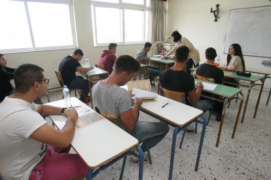 Πως θα ενισχυθεί το Λύκειο – Η διαδικασία των εξετάσεων και η εισαγωγή στα ΑΕΙ