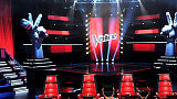 The Voice: Ποιοι θα είναι οι 4 κριτές του show;