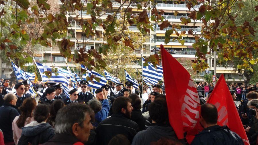 ΦΩΤΟ από dailythess.gr