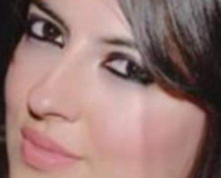 Τρίκαλα: Σπαραγμός στην κηδεία της Ασπασίας Οικονόμου - Σκοτώθηκε ενώ άπλωνε ρούχα στη βεράντα [pic]