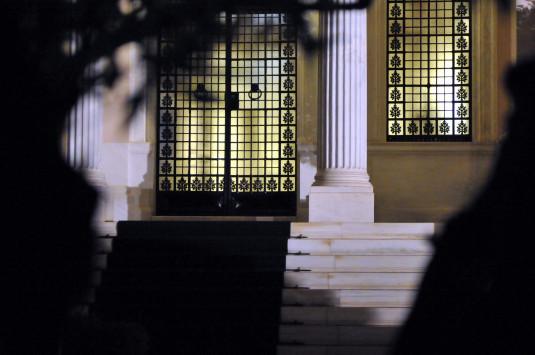 Ανασχηματισμός Live: Από λεπτό σε λεπτό οι ανακοινώσεις της νέας κυβέρνησης