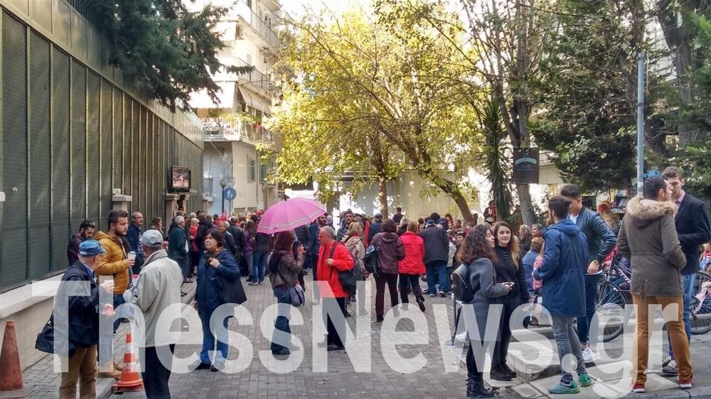 ΦΩΤΟ από thessnews.gr