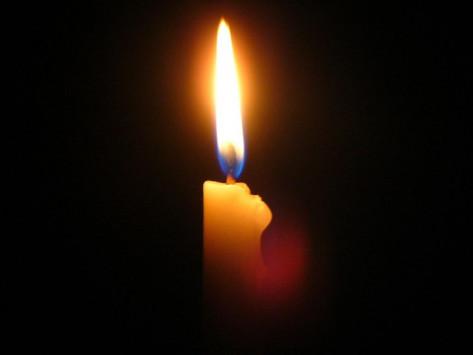 Πέθανε στα 47 της η κόρη γνωστού Έλληνα επιχειρηματία
