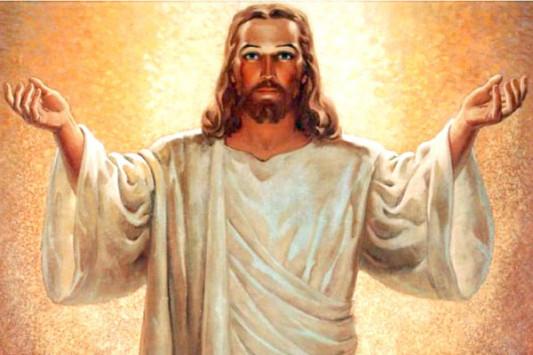 Η μεγάλη αποκάλυψη; Αρχαίο κείμενο επιβεβαιώνει ότι ο Ιησούς παντρεύτηκε!