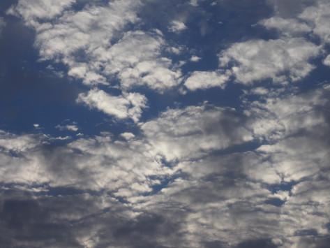 Καιρός: Η πρόγνωση για την Τρίτη – Που θα βρέχει