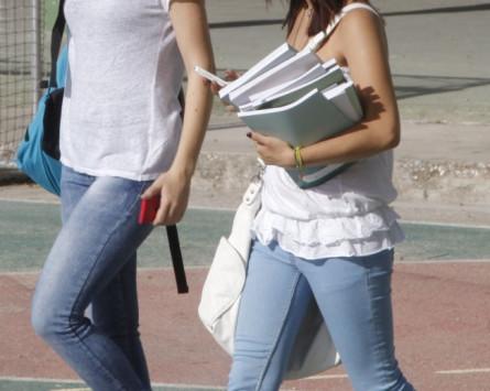 Λακωνία: Ασέλγησε σε 12χρονο κορίτσι μέσα σε σχολείο - Οργή για τον δράστη!