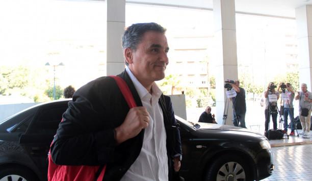 Τέλος η διαπραγμάτευση – Χωρίς συμφωνία έφυγαν από την Αθήνα οι δανειστές