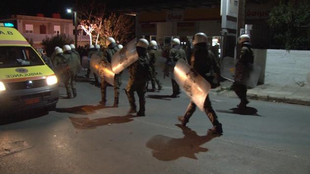 Βόρειο Αιγαίο: Αυξάνεται ο αριθμός προσφύγων και μεταναστών σε Λέσβο, Χίο και Σάμο!