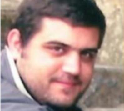 Χανιά: Σκοτώθηκε σε τροχαίο ο Νικήτας Μιχελάκης - Το μεσημέρι η κηδεία του!