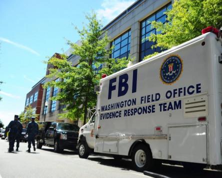 `Εισβολή` του FBI σε 8.000 υπολογιστές σε 120 χώρες και στην Ελλάδα!
