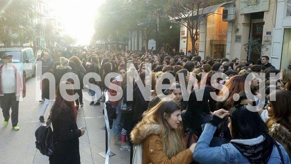 ΦΩΤΟ από thessnews