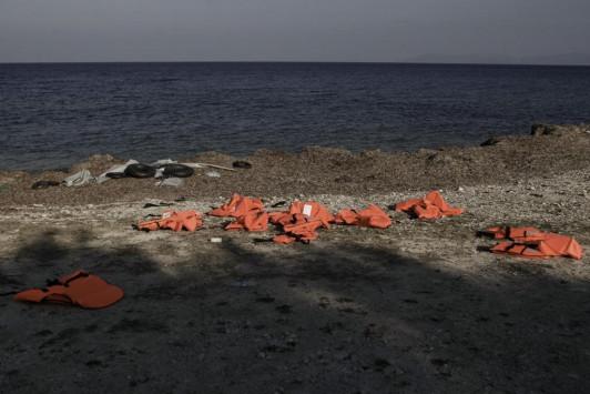 Κανένας πρόσφυγας δεν πέρασε στα νησιά του Β. Αιγαίου το τελευταίο 24ωρο