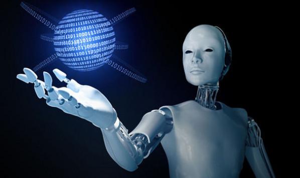 Image result for συστήματα τεχνητής νοημοσύνης