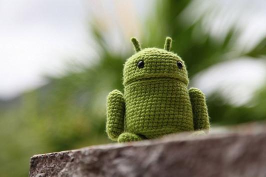 Πάνω από 1 εκατομμύριο οι μολυσμένοι λογαριασμοί χρηστών της Google!