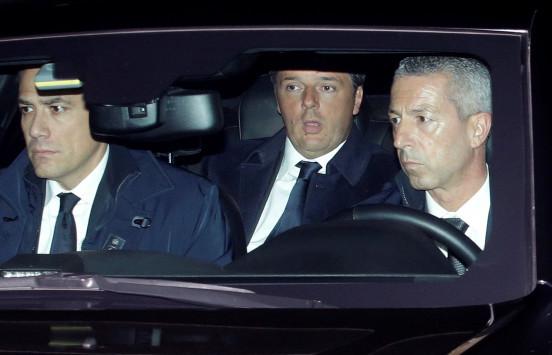 Αποτέλεσμα εικόνας για ιταλια δημοψηφισμα