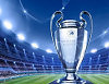 Champions League LIVE η τελευταία βραδιά της φάσης των ομίλων