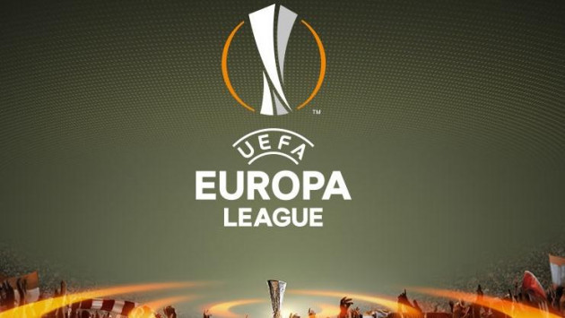 Europa League: Αυτά μπήκαν στα ταμεία Ολυμπιακού, ΠΑΟΚ και Παναθηναϊκού