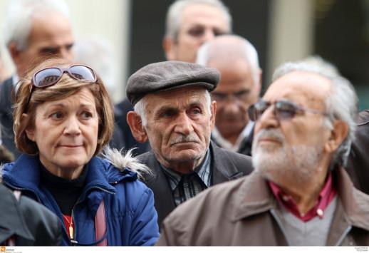 Εξαγγελίες Τσίπρα: Ποιοί θα πάρουν το επίδομα - Διευκρινίσεις από το υπουργείο Εργασίας