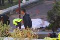 Βίντεο ντοκουμέντο: Οι πρώτες στιγμές μετά την ανταλλαγή πυροβολισμών στην Ομόνοια!