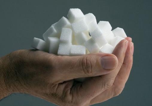 Συνέχεια στο σκάνδαλο με την ζάχαρη – Καταρρέει η αξιοπιστία κάθε επιστημονικής έρευνας