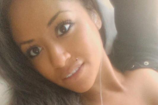 Θρήνος για τη Valerie! Νεκρή 23χρονη παίκτρια ριάλιτι