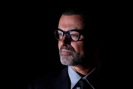 Θρήνος για τον George Michael! Τον πρόδωσε η καρδιά του τα Χριστούγεννα