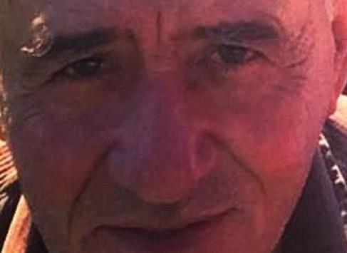 Πάτρα: Πέθανε σε φοβερό τροχαίο ο Λάμπης Χριστόπουλος - Οι σταθμοί της ζωής του!