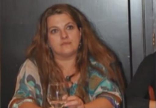 Θώμη Κουμπούρα: Στην Αστυνομία ο ύποπτος για τη δολοφονία της! Το περίεργο βίντεο