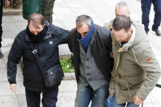 Δολοφονία Θώμης Κουμπούρα: Πάλευε για να σωθεί! DNA του δράστη στα νύχια της
