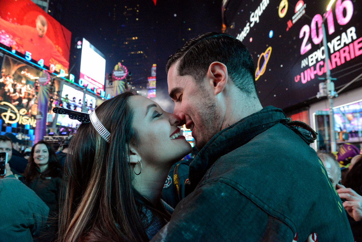 Σανγκάι dating dating με τους επαγγελματίες της Μελβούρνη