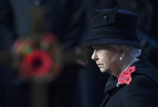 Κάτι τρέχει με την Ελισάβετ – Άφαντη 12 μέρες η Βασίλισσα