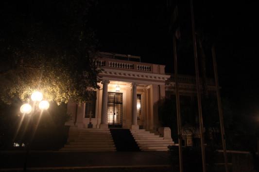 Κυπριακό: Μικρό καλάθι για πρόοδο στη Γενεύη